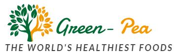 Green-Pea