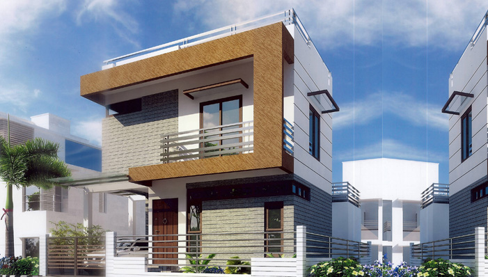 Boost Your Villas In Hoskote With These Tips