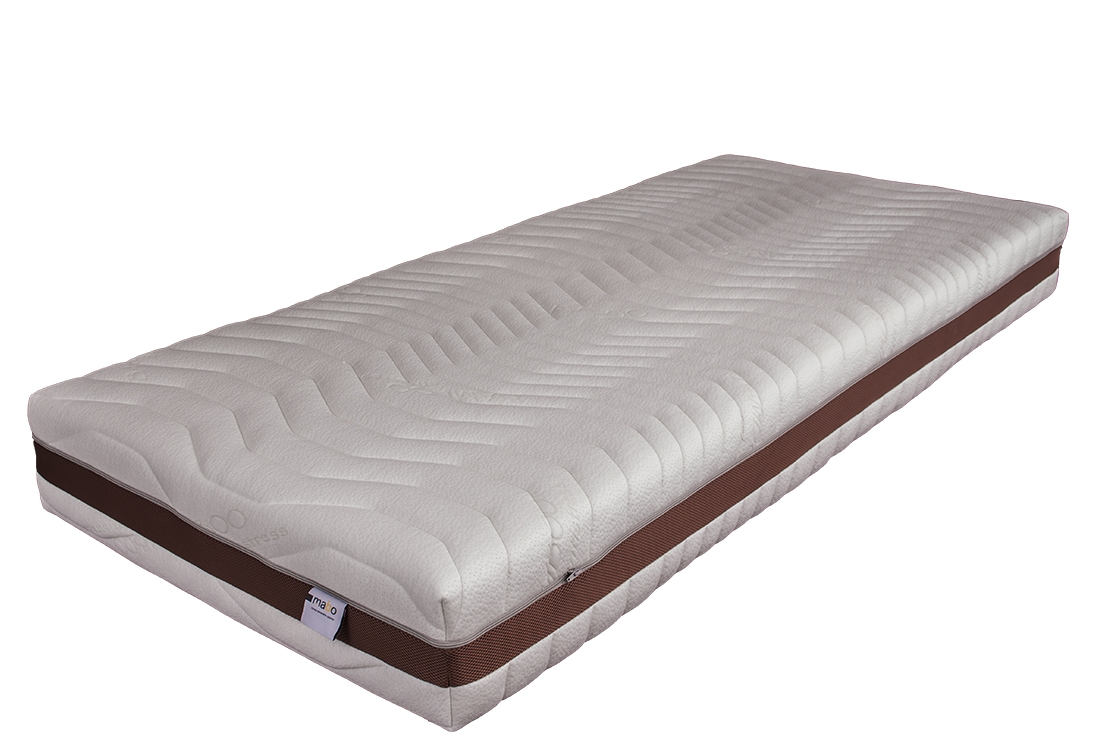 Cease Wasting Time And begin Dormeo Mattress