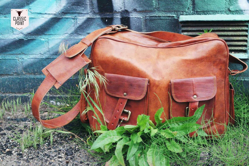How To teach Leather Accessories Brands Better Than Anybody Else