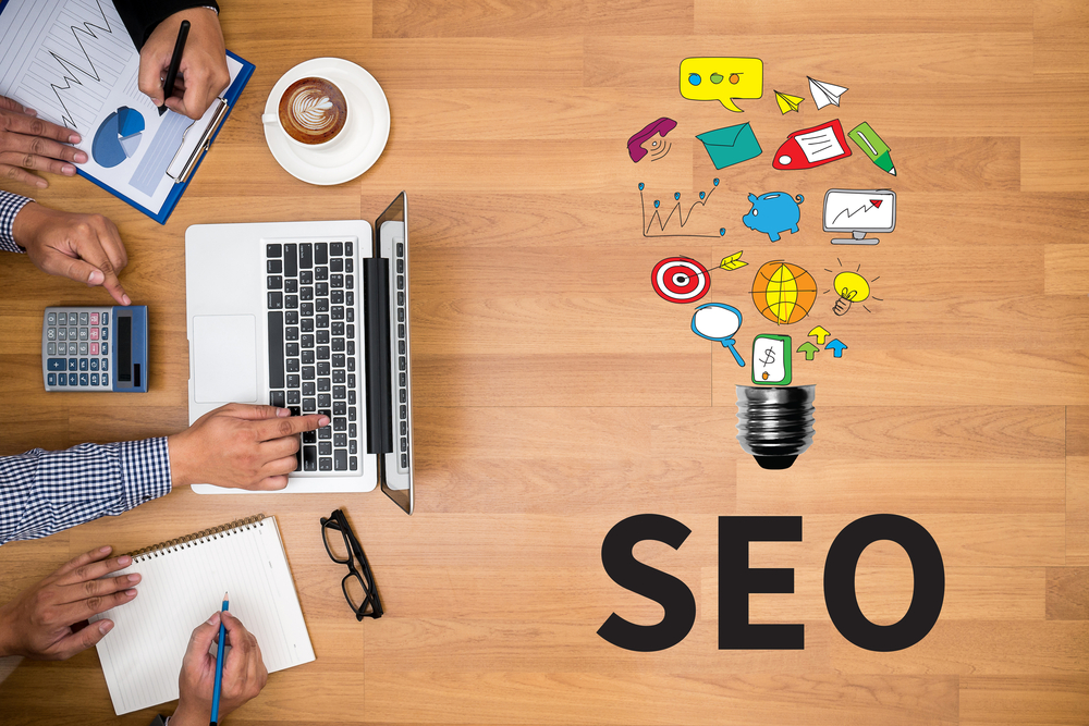 The Quickest & Best Technique to Best Seo Company