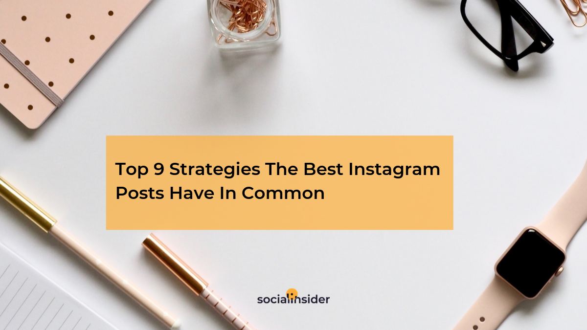 Steady Factors To Maintain Away From Instagram Password Finder